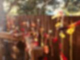story_image_v2_o_1cirg1n1h1urv1dbi745nvu