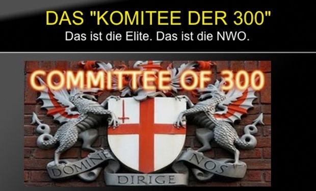 KOMITEE-DER-300.jpg
