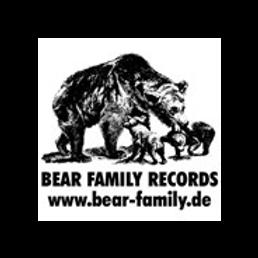 radionomy_RMN_Bear_Family_Radio184x184.p