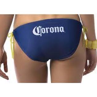 Enjoy The Big Corona Show @ keep on drinking and thinking (1)
