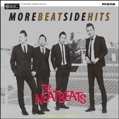 NEATBEATS - More Beat Side Hits