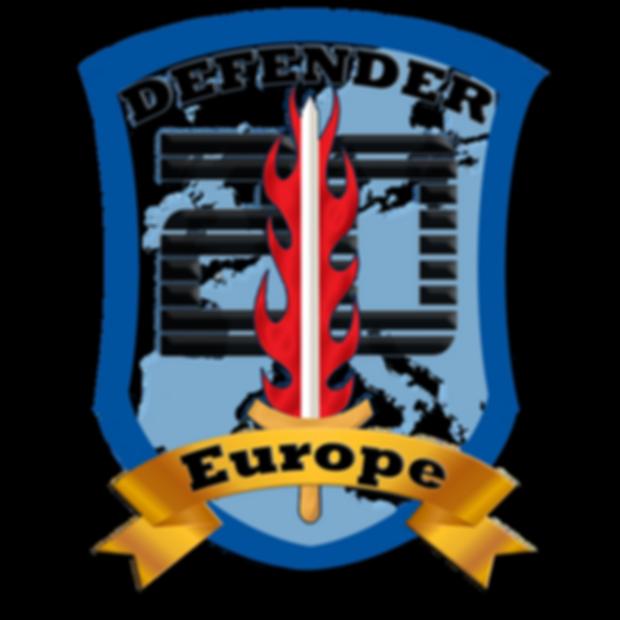 DEFENDER-Europe20_1550x1550.png