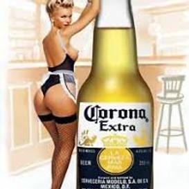Enjoy The Big Corona Show @ all over (1)