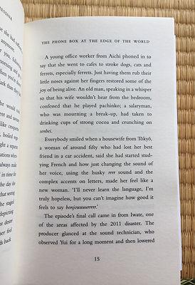 book_edited.jpg