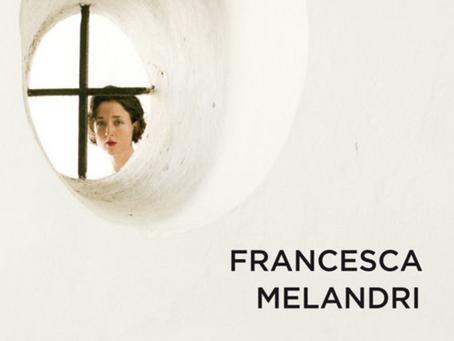 Higher Than the Sea by Francesca Melandri