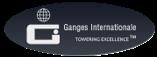 GANAGES INTERNATIONAL.png