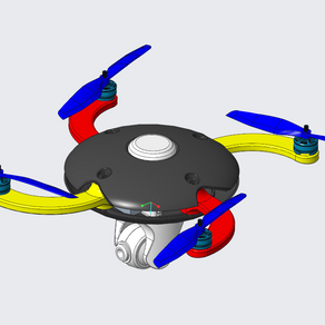 Drone - Product Design