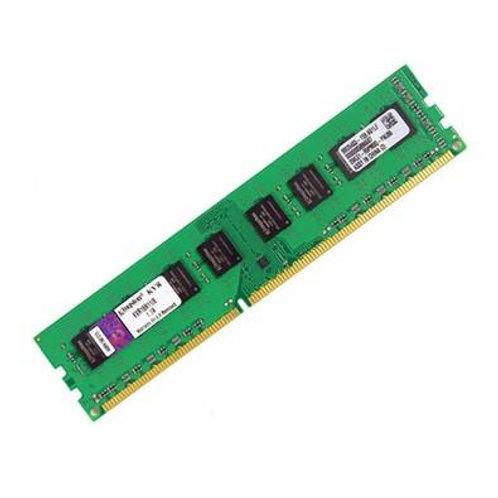 MEMORIA RAM DDR3 8GB / 1333 KINGSTON BLISTER