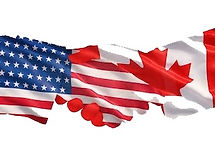representatives-usa-canada-shake-hands-2