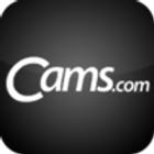 cams.com-apple-touch-icon.png
