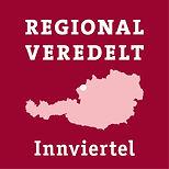 Logo - regional veredelt - Innviertel.jp