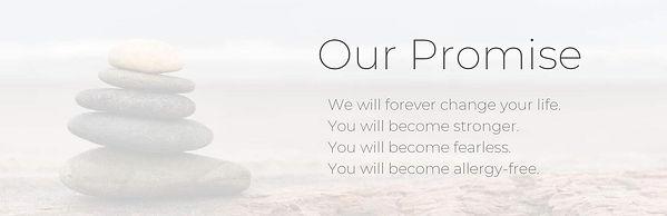 Our+promise.jpg