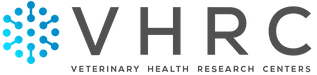 VHRC Logo.png