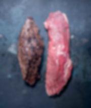 Fleisch02 (7 von 23).jpg