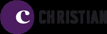 Partner-Logo Andreas Rummel