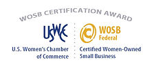 WOSB_Certification_Award_Recognition_WEB