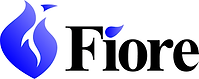 Fiore Industries_logo.PNG