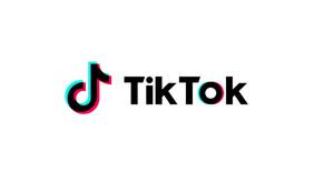 TikTok sta cambiando l'industria musicale?