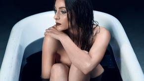 """""""URANIO"""" il primo singolo di NORMAL"""