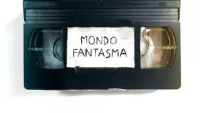 """""""MONDO FANTASMA"""", il nuovo singolo della band pop rock savonese CANTIERE 164."""