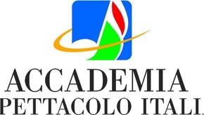 ACCADEMIA SPETTACOLO ITALIA