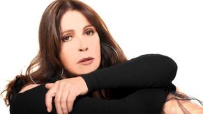 """Viola Valentino torna con il nuovo album """"E Sarà Per Sempre"""", inno alla vita e all'amore"""