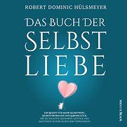 Hörbuch Cover_Selbstliebe.jpeg