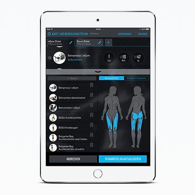 trainer-app-trainingsplanung-900x900.jpg