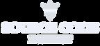 SCI Logo.png