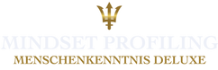 SCT Logo11.png