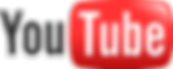 2000px-Logo_of_YouTube_(2005-2011).svg.p