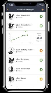 fitness-app-maximalkraftanalyse-440x804.