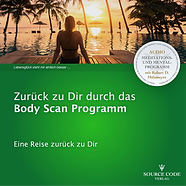 Cover Bodyscan Programm.png
