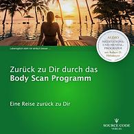 Bodyscan - Körperwahrnehmung - Source Code Institut - Robert Dominic Hülsmeyer