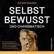Hörbuch Cover_Sbw.jpeg