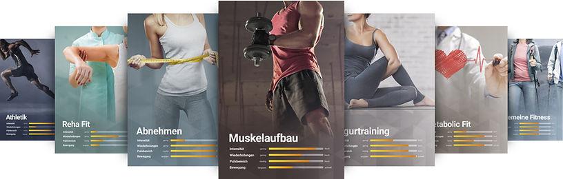 exercise-machines-training-programs.jpg