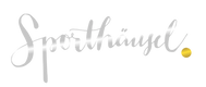 logo silber.png