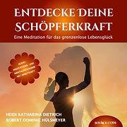 COVER SCHÖPFERKRAFT MEDITATION.jpeg