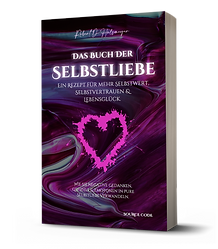 Selbstliebe 3D.png