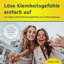 Cover 3.jpeg