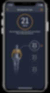 fitness-app-berechnung-biologisches-alte