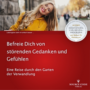 Befreie_Dich_von_störenden_Gedanken_un