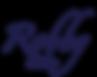 Robby-logo Blau.png