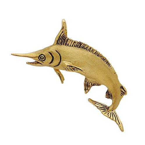 Marlin 3D