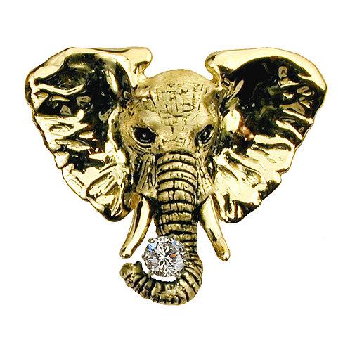 Elephant Charge 2