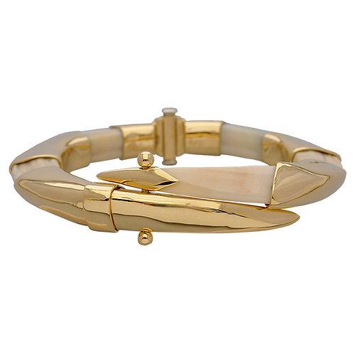 Tusk Bracelet