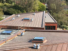 Copper Roofing, Cambridge - Copy.JPG