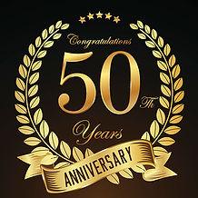 50 years WEB.jpg