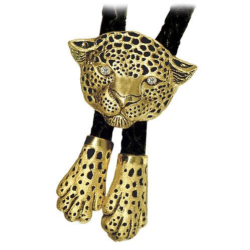 Jaguar Bolo
