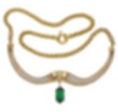 Bone, Diamonds, gems, pendants, 18kt Gold, Fine jewelry, Pendants, necklaces, rings, earrings, Diamonds, Bracelets